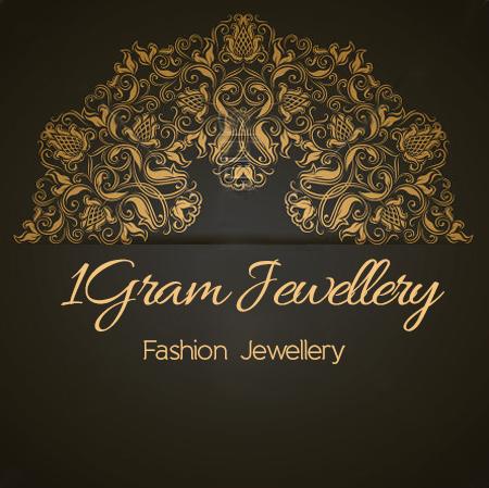 1 Gram Jewellery